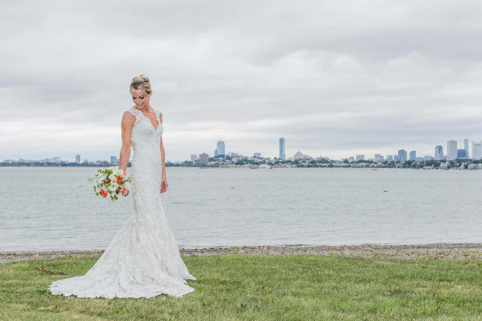 ThompsonIsland_WeddingPhotography_Michelle Kaye Photography-11267