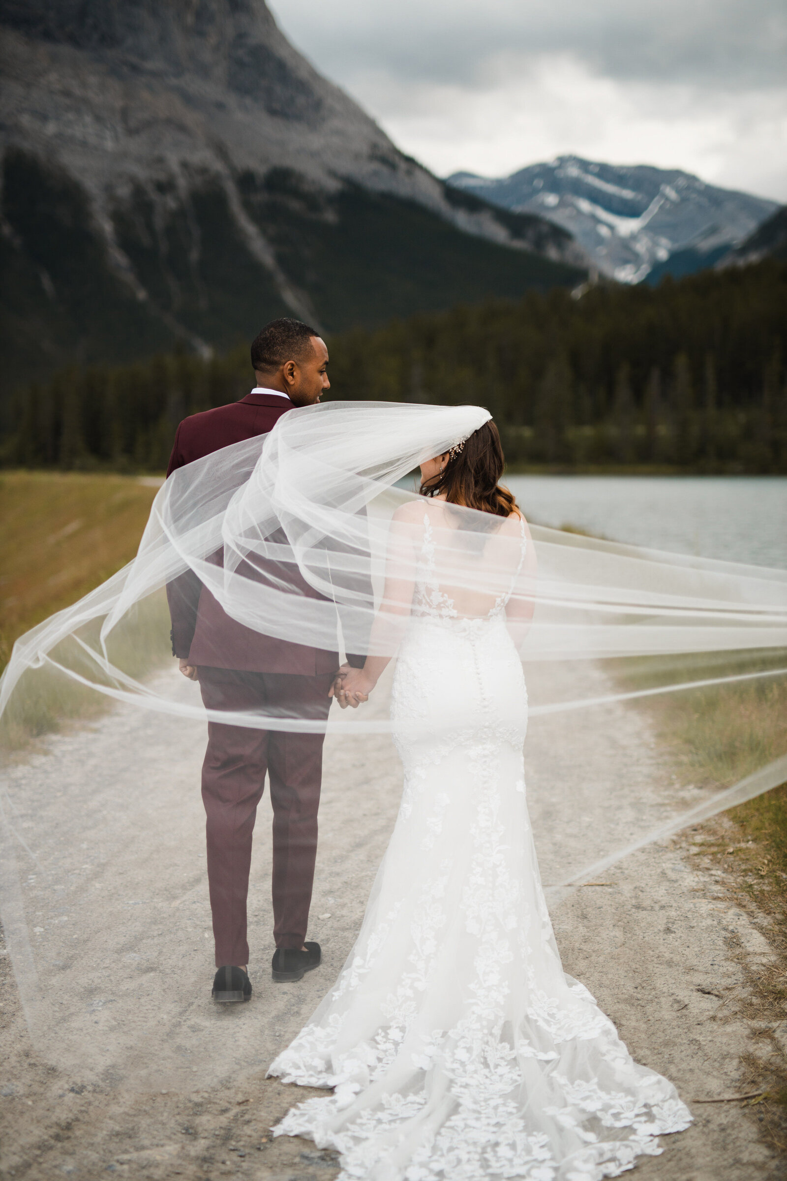 banff.wedding.photographer--280