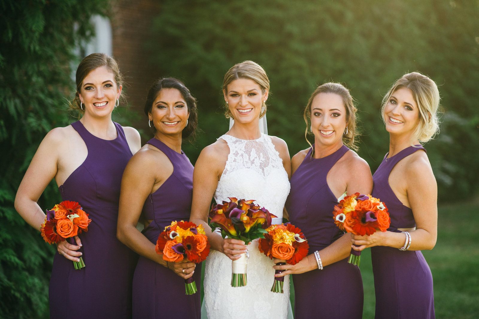 Best va wedding planners Ashburn, VA