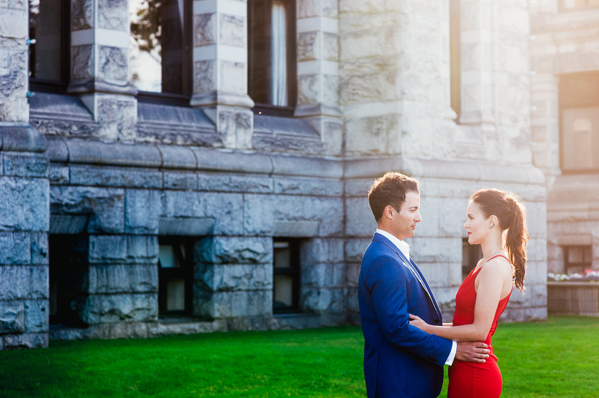 victoria-engagement-photography-216