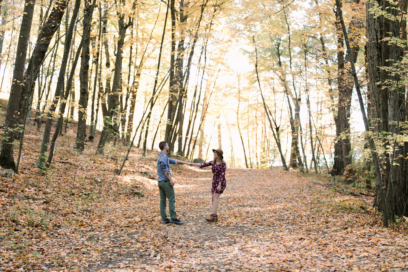 lincoln-woods-engagement-photography-rhodeisland0095