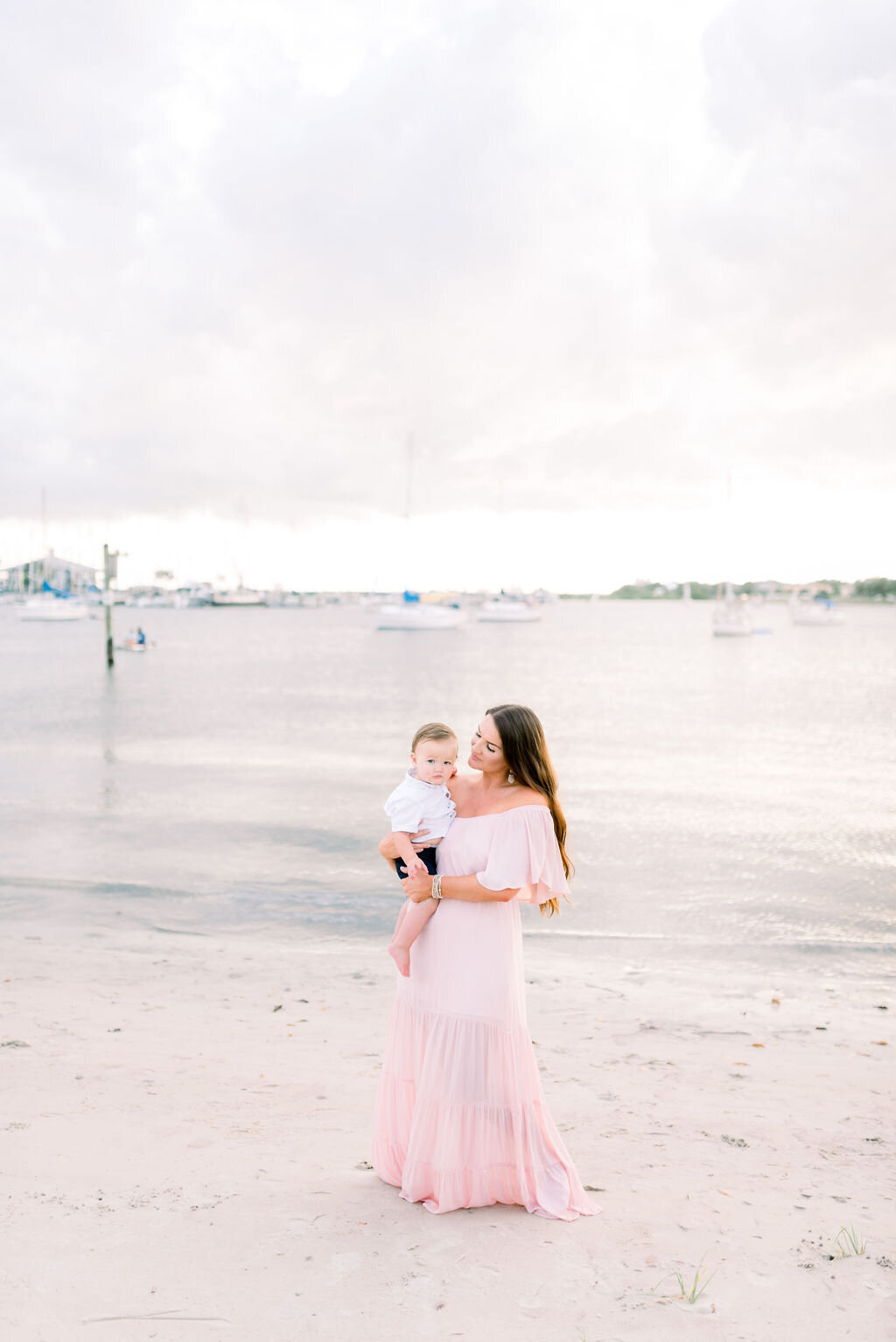 Tampa Family Photographer 118