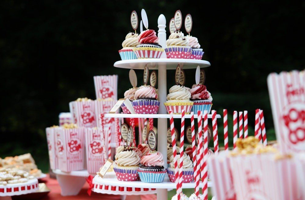 ct_party_planner_circus_birthday_0037