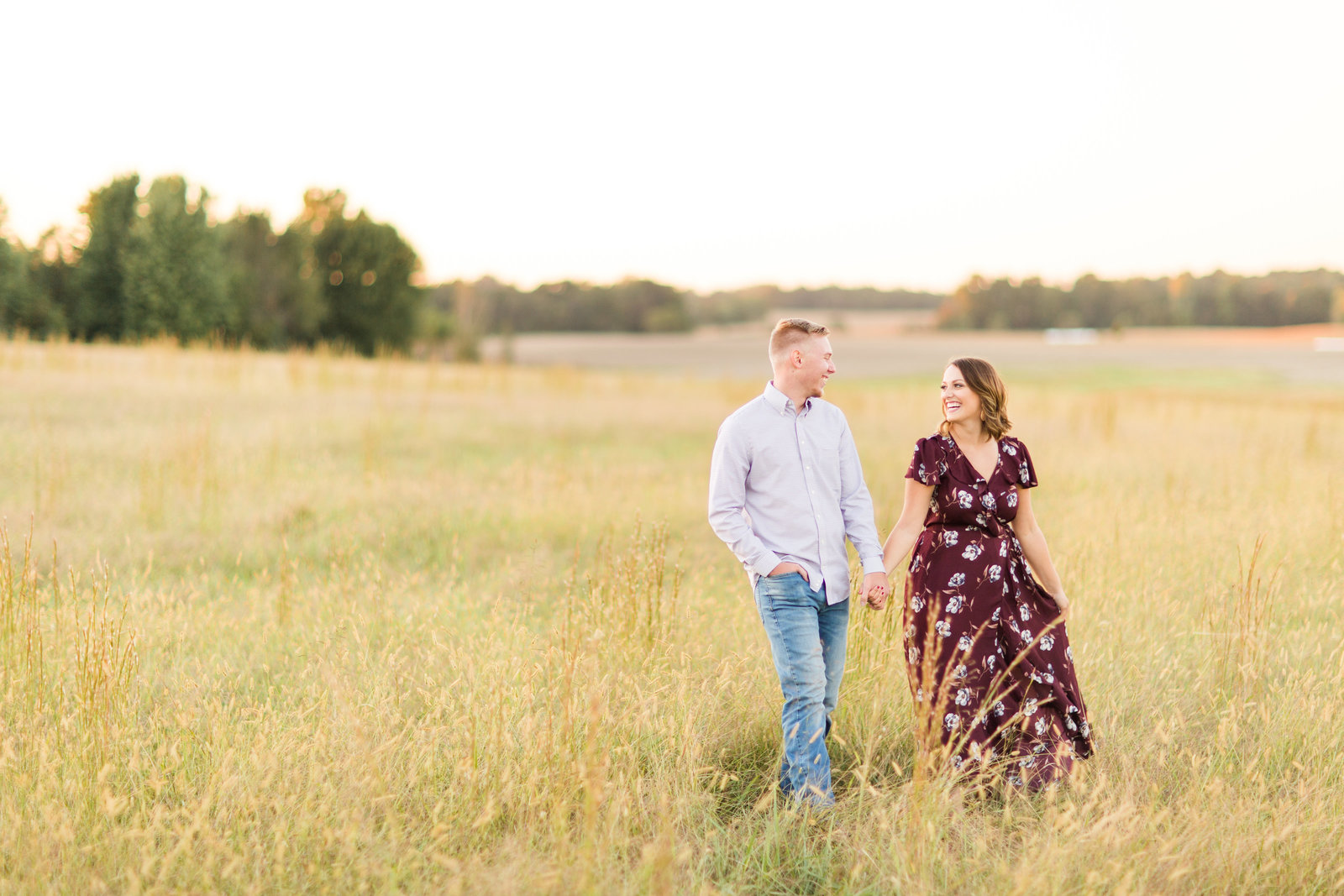 Kayla and Christian | Engaged-118