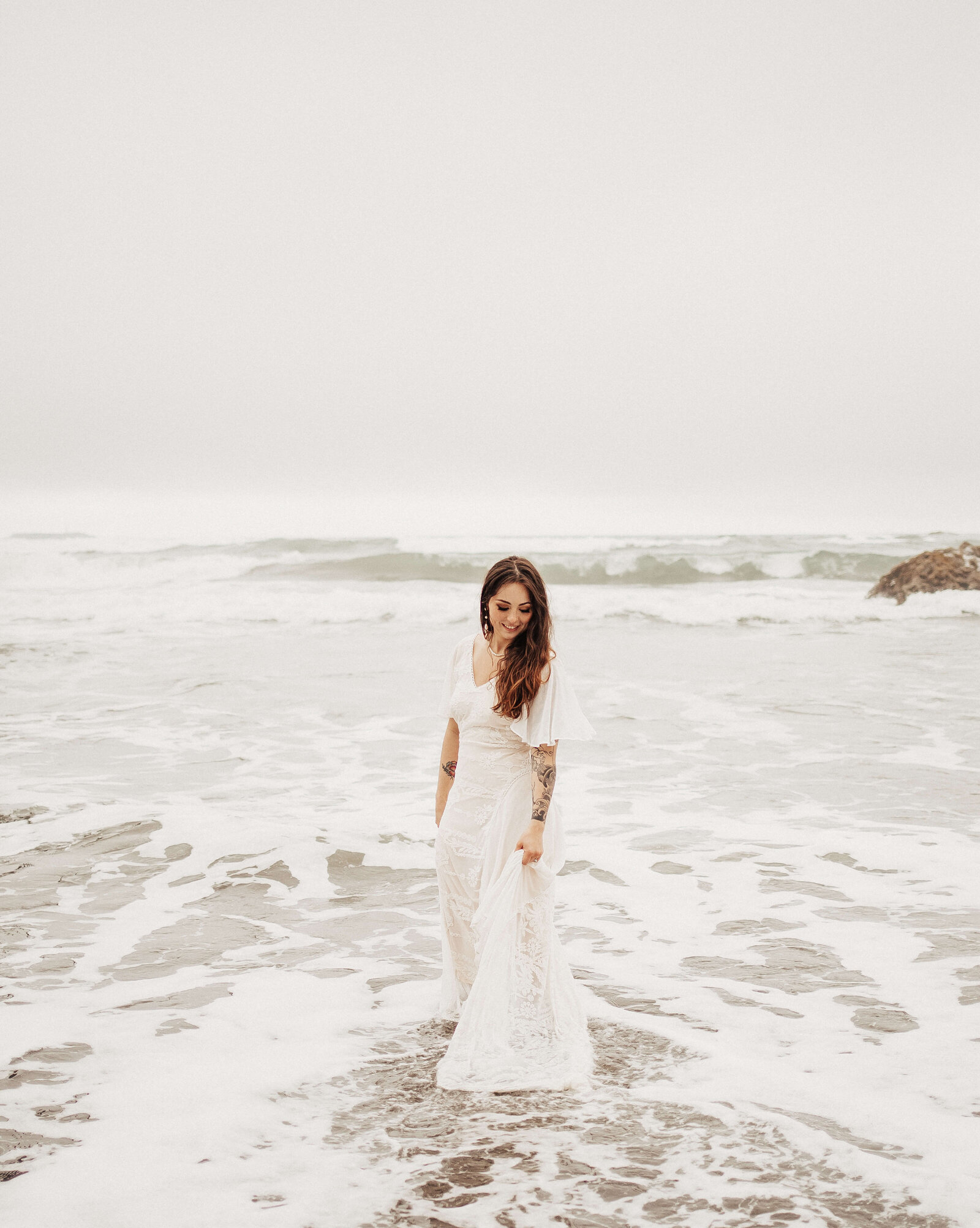 Ruby_Beach_Elopement