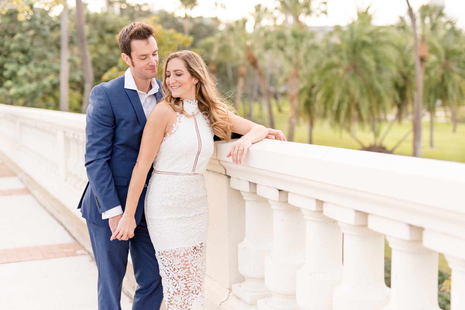 Sunset-Downtown-Tampa-Engagment-Session 0030