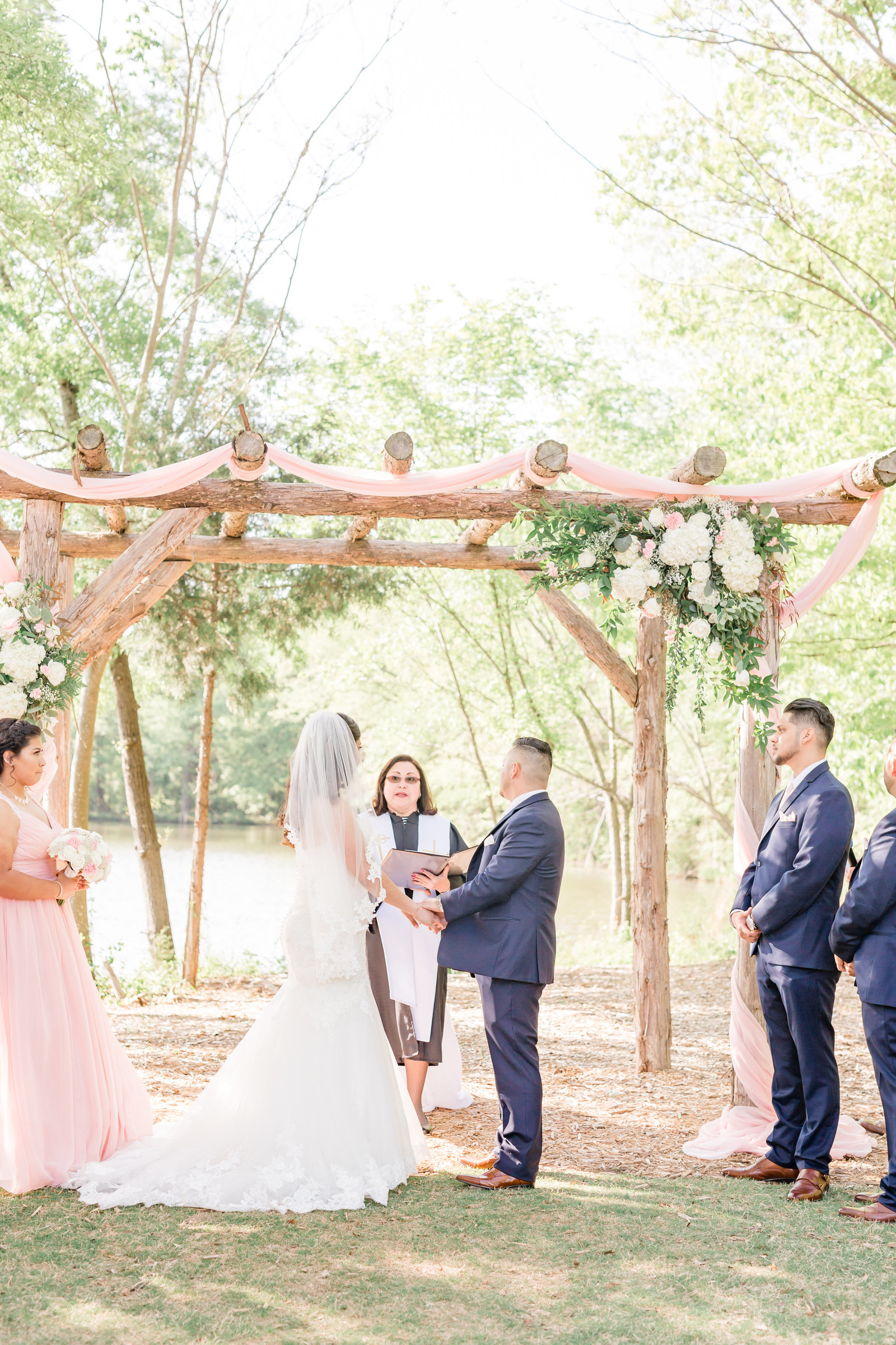 Mayra and Jose-572