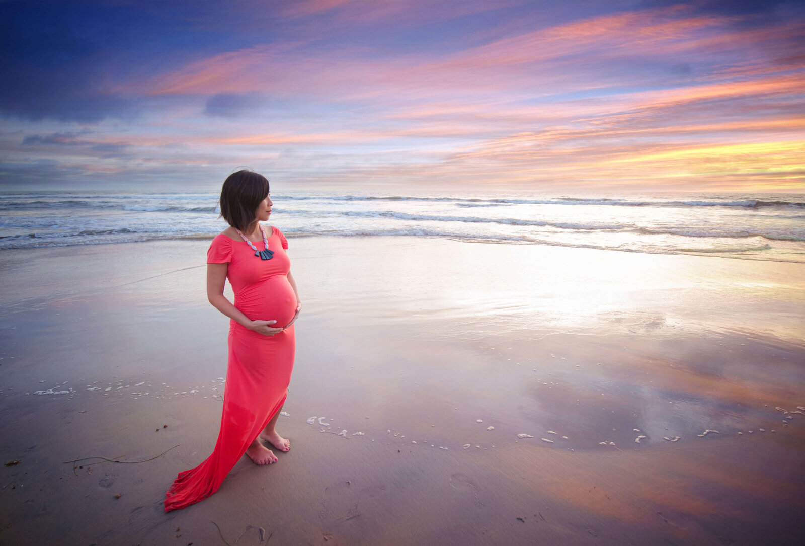 San-diego-maternity-photographer-53
