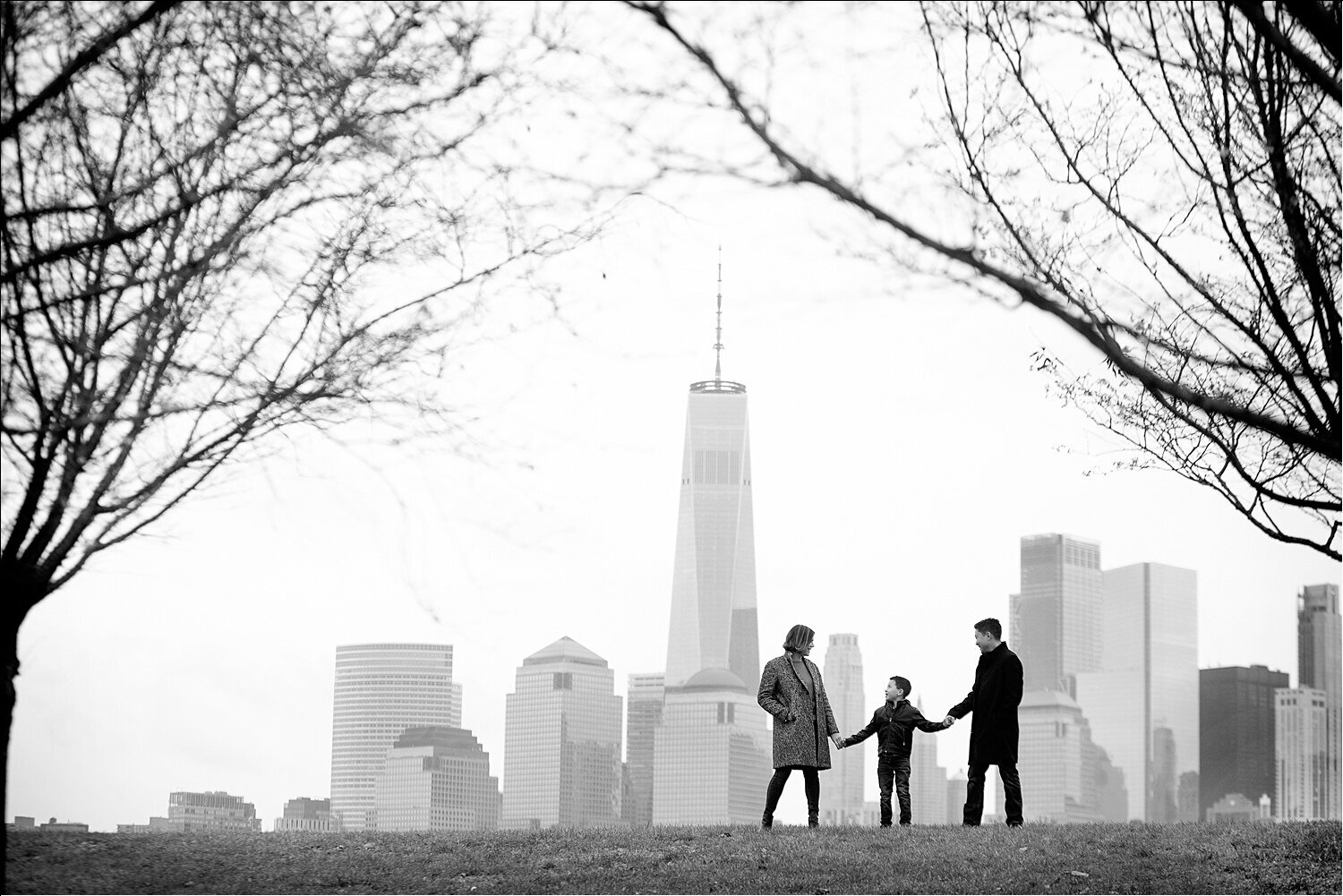 brooklyn-family-photographer_002_WEB