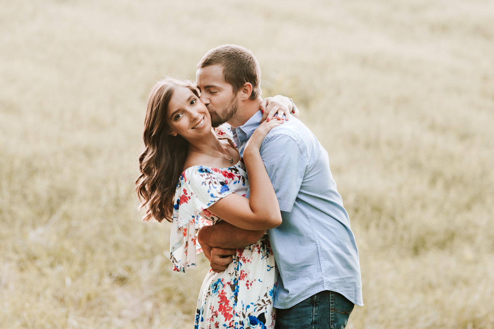 summer_engagement-45