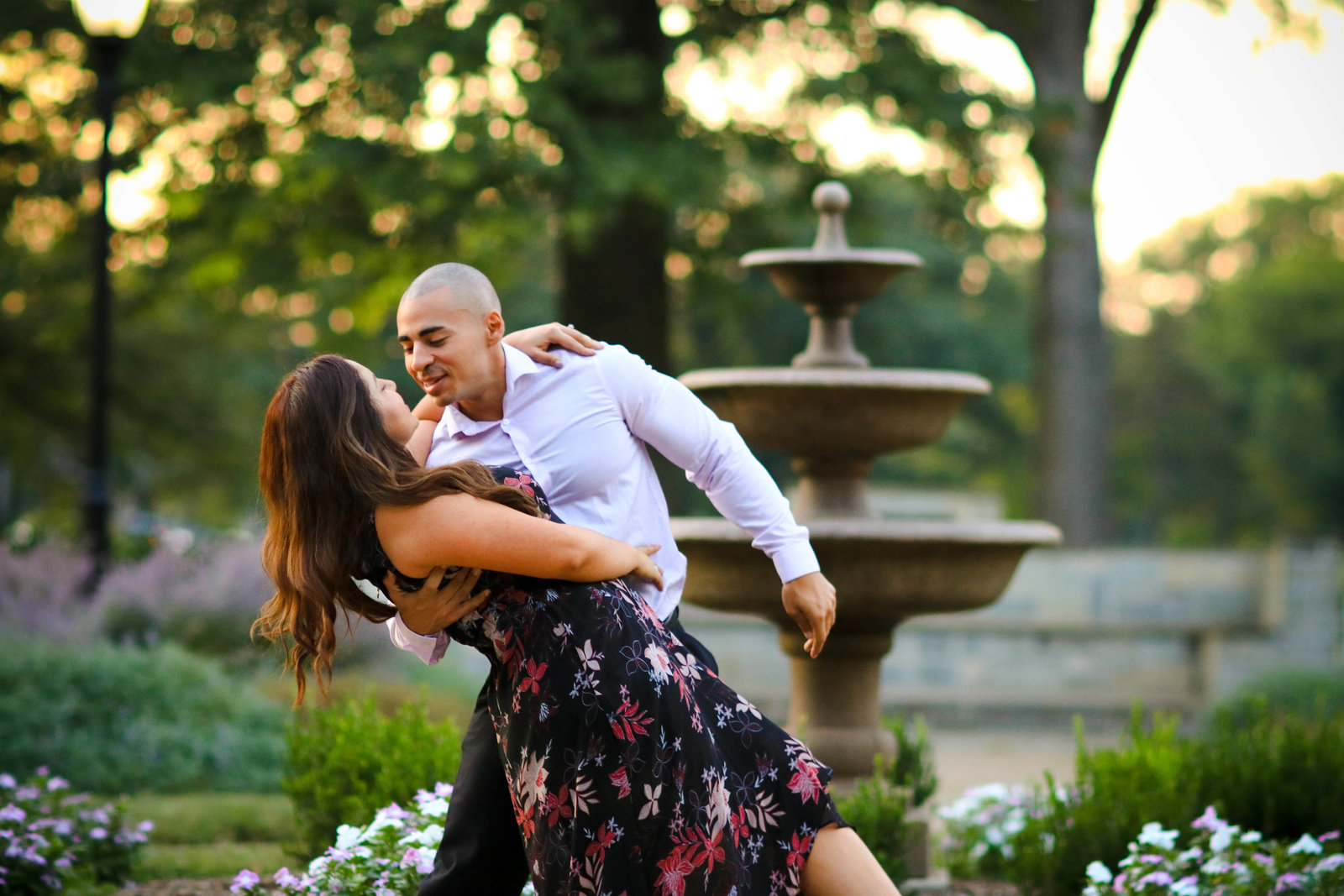 warinanco-park-engagement-photos-eveliophoto-124