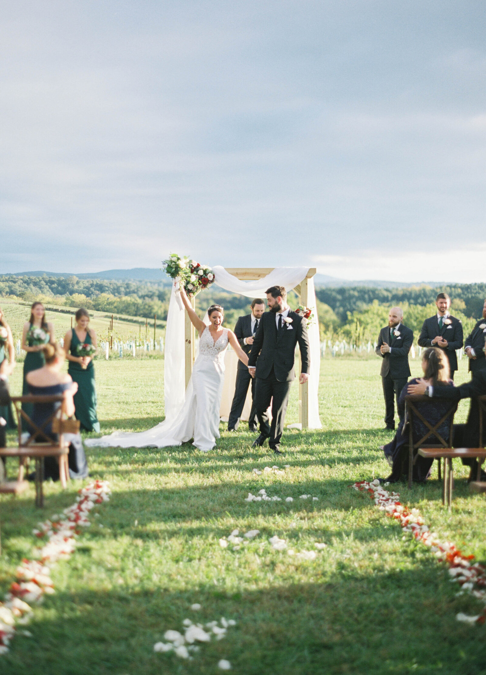 Stone Tower Winery Wedding Alex Krall Photography-08-2