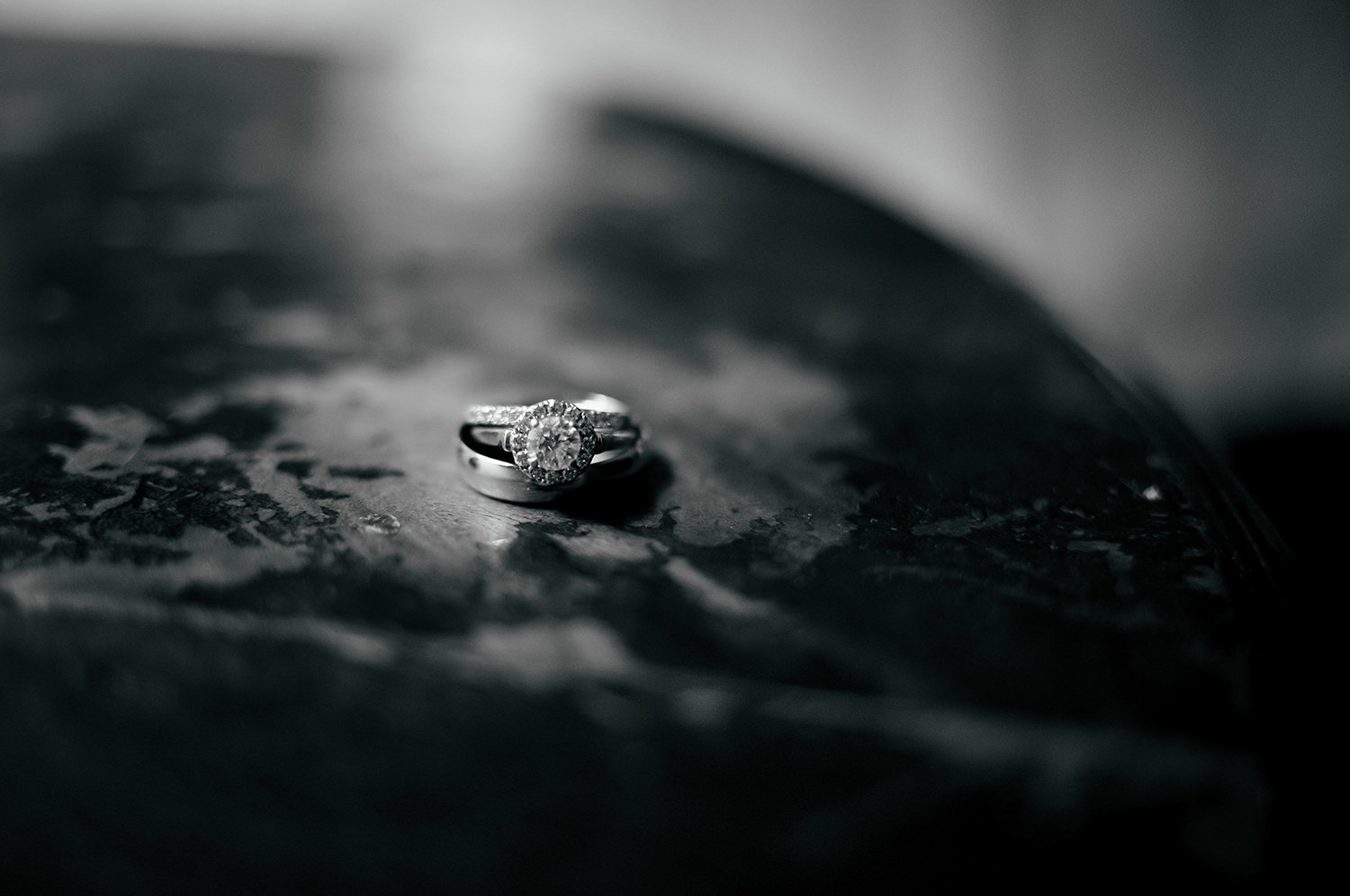 wedding-rings-on-table