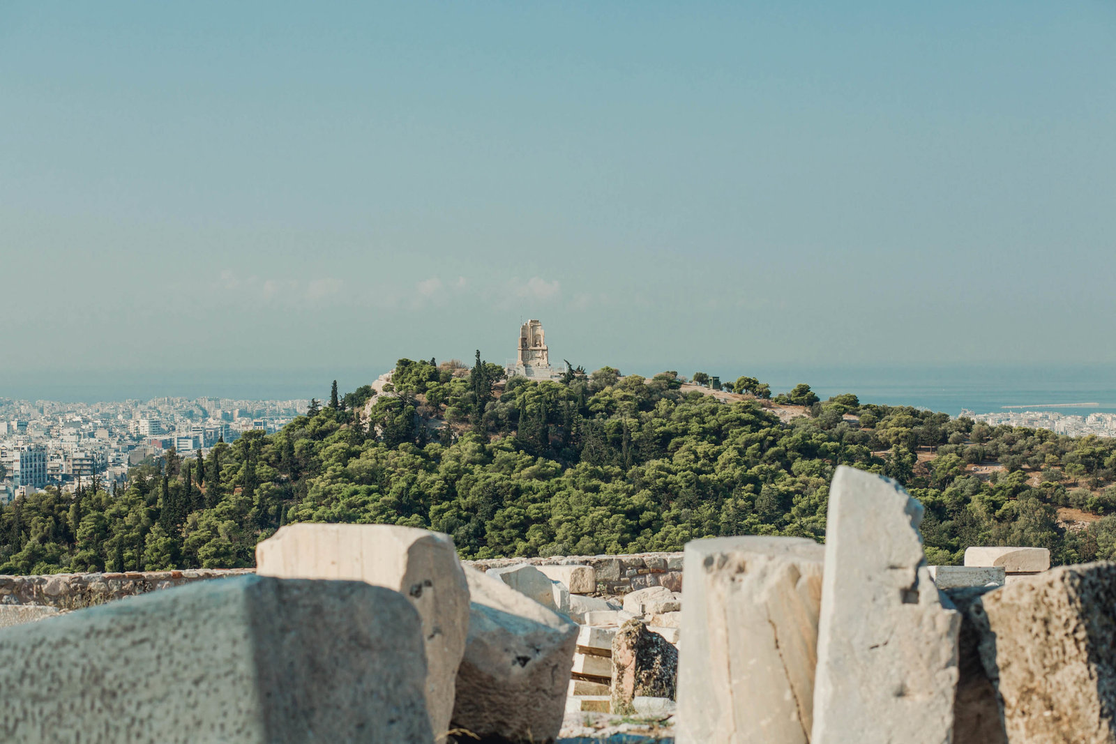 monument-philopappos-acropolis-athens-greece-travel-kate-timbers-photography-911