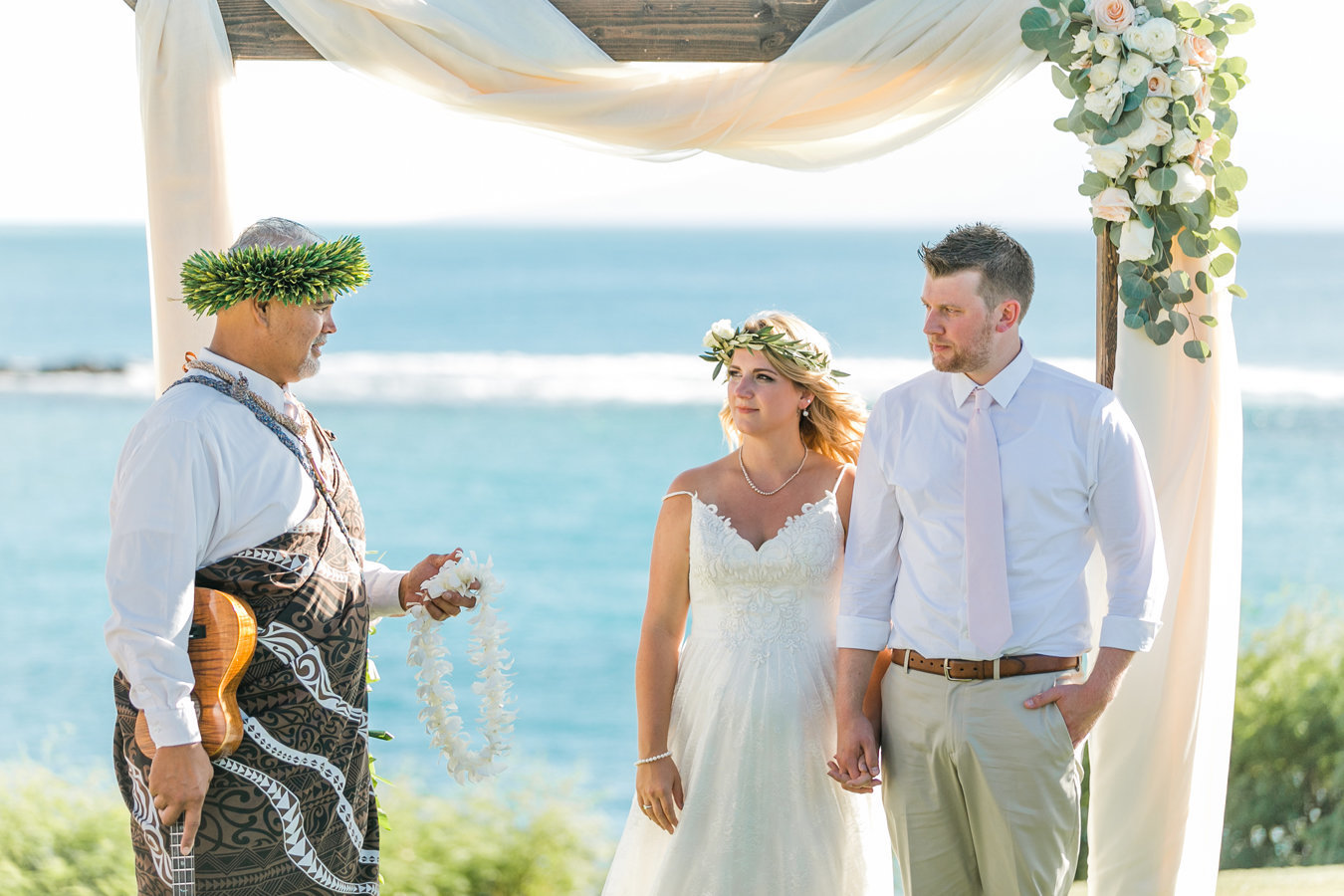 The-Ritz-Carlton-Kapalua-Maui-Wedding-Caitlin-Cathey-Photo-029