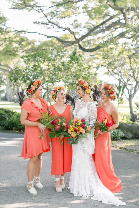 W0518_Dugan_Olowalu-Plantation_Maui-Wedding-Photographer_Caitlin-Cathey-Photo_1063