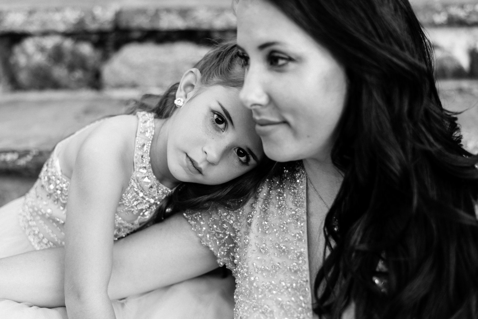 Dixie-and-Camilla-Mother-Daughter-Portraits-NH-Melissa-Desjardins-Photography-2
