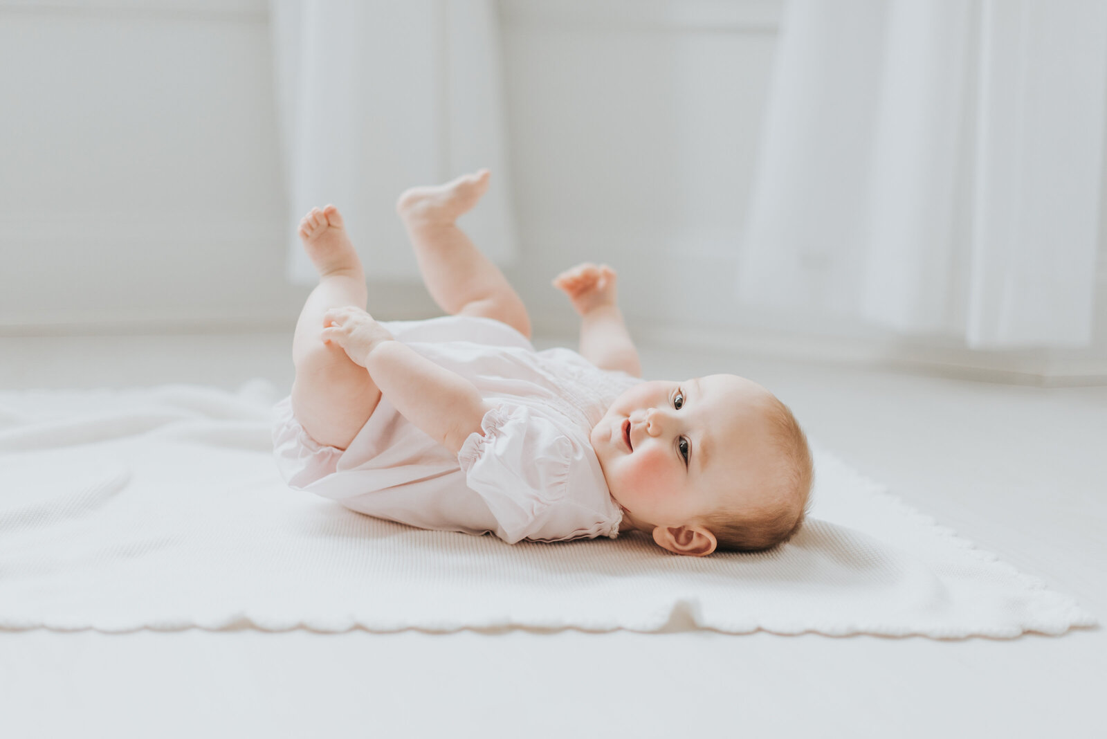 Louise-Pinto-Simple-Baby-11