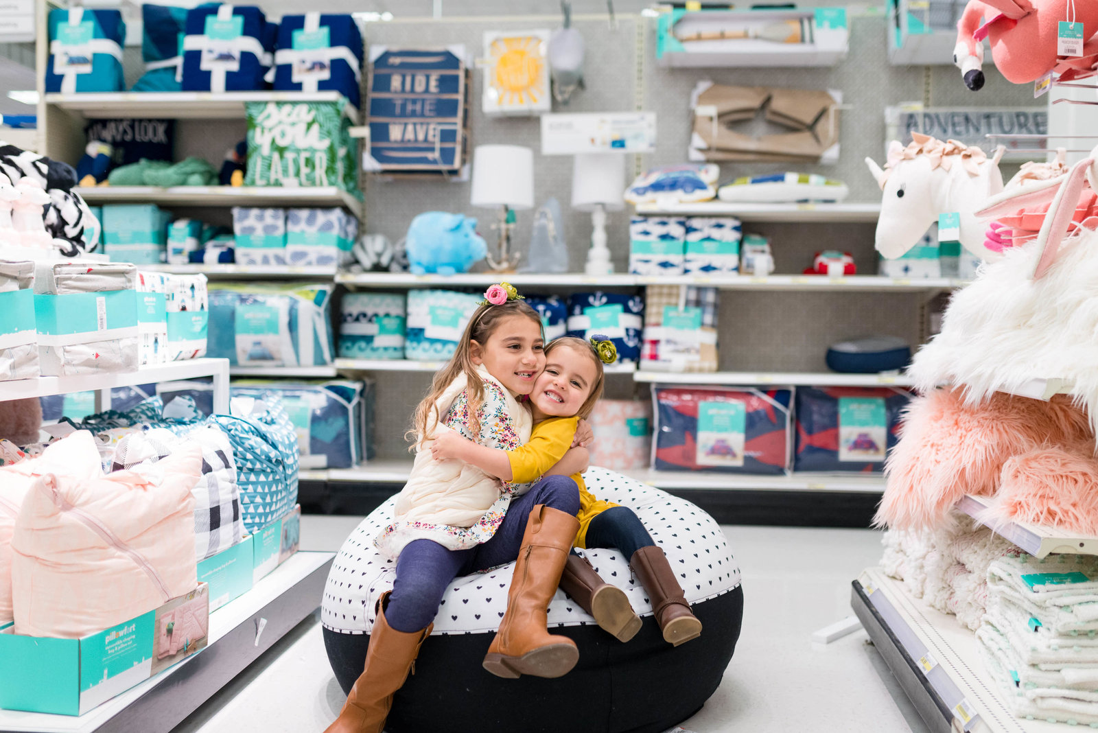 Boston-Family-Photographer-Target-Lifestyle-Session-7