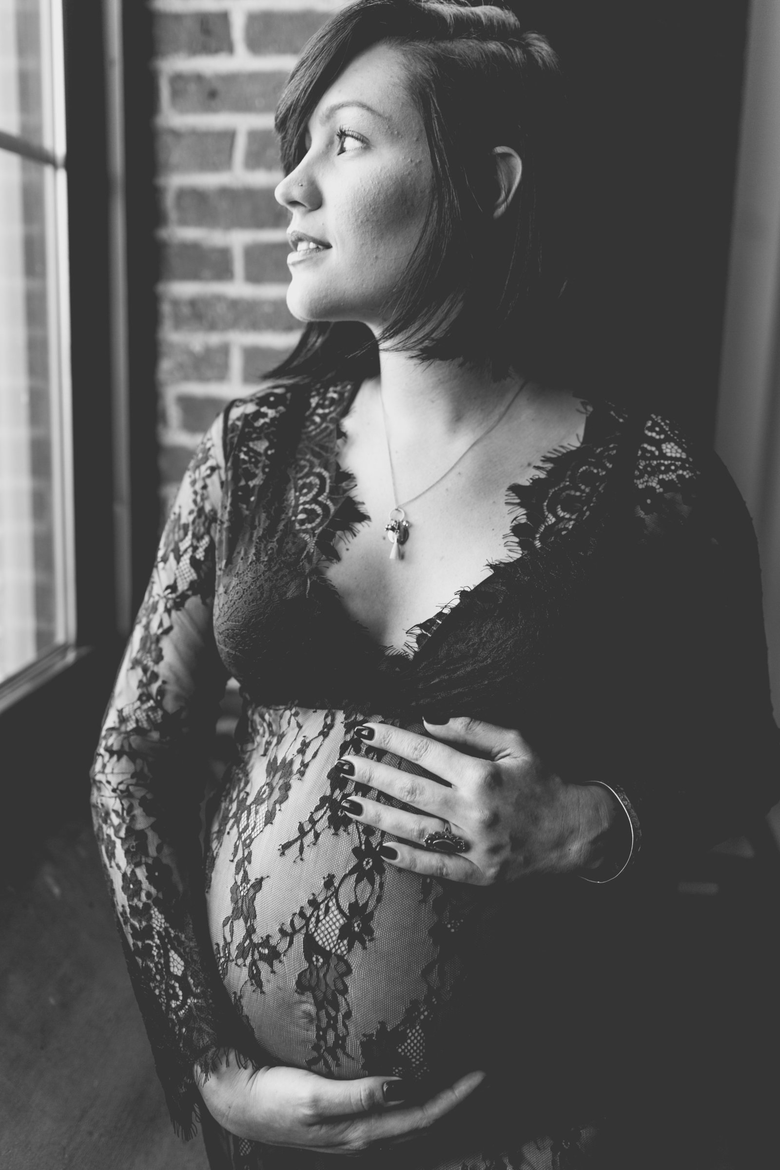boston-maternity-session-alisha-norden-photography-43