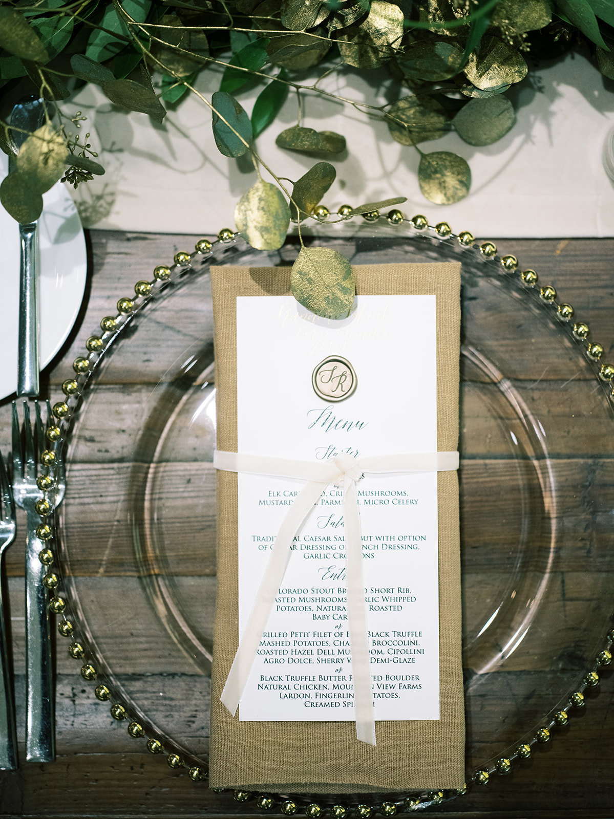 ShelbyRyan-Reception-GoBellabyEmilyCampbell-ColoradoEventPlanner1