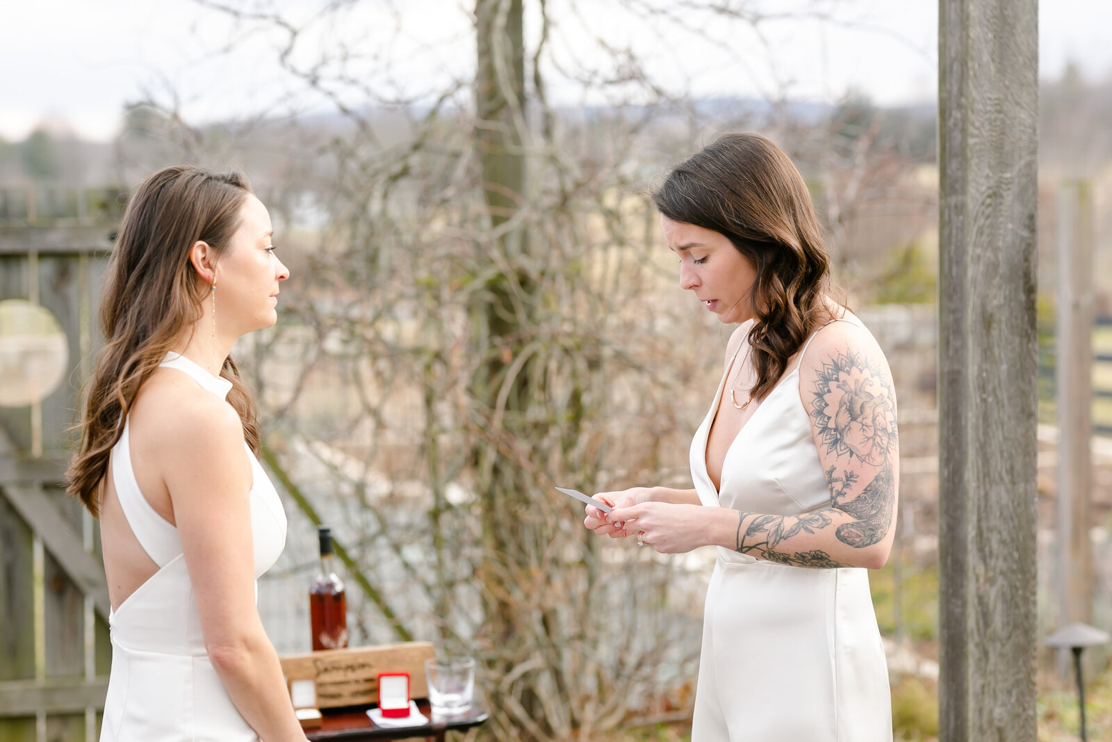 salamander-resort-wedding-photographer-55