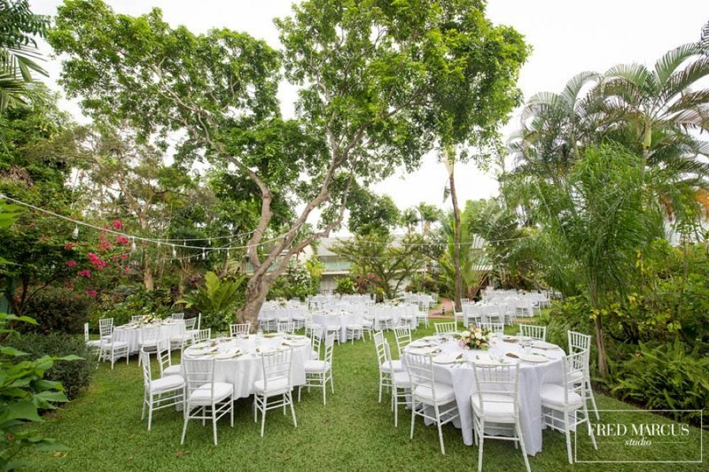barbados_wedding_planner_cobblers_cove_speightstown_0094
