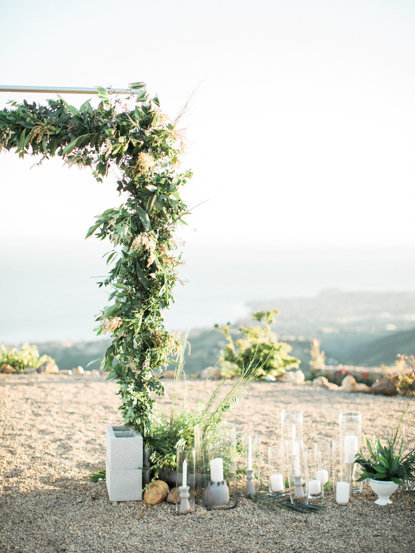 Wedding Kate Santa Barbara Wedding Planner_mary-jason & gavin_006