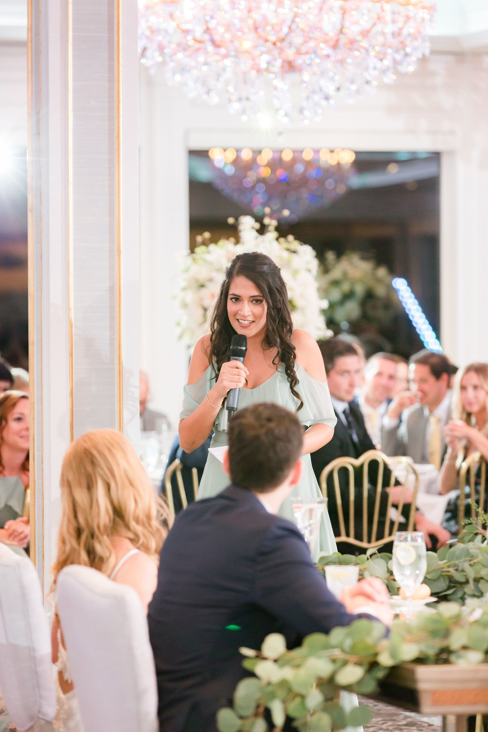 the-mill-lakeside-manor-christine-jeremy_0104