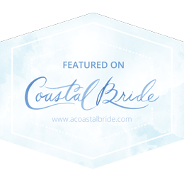 Coastal-Bride-Badge-with-website-260