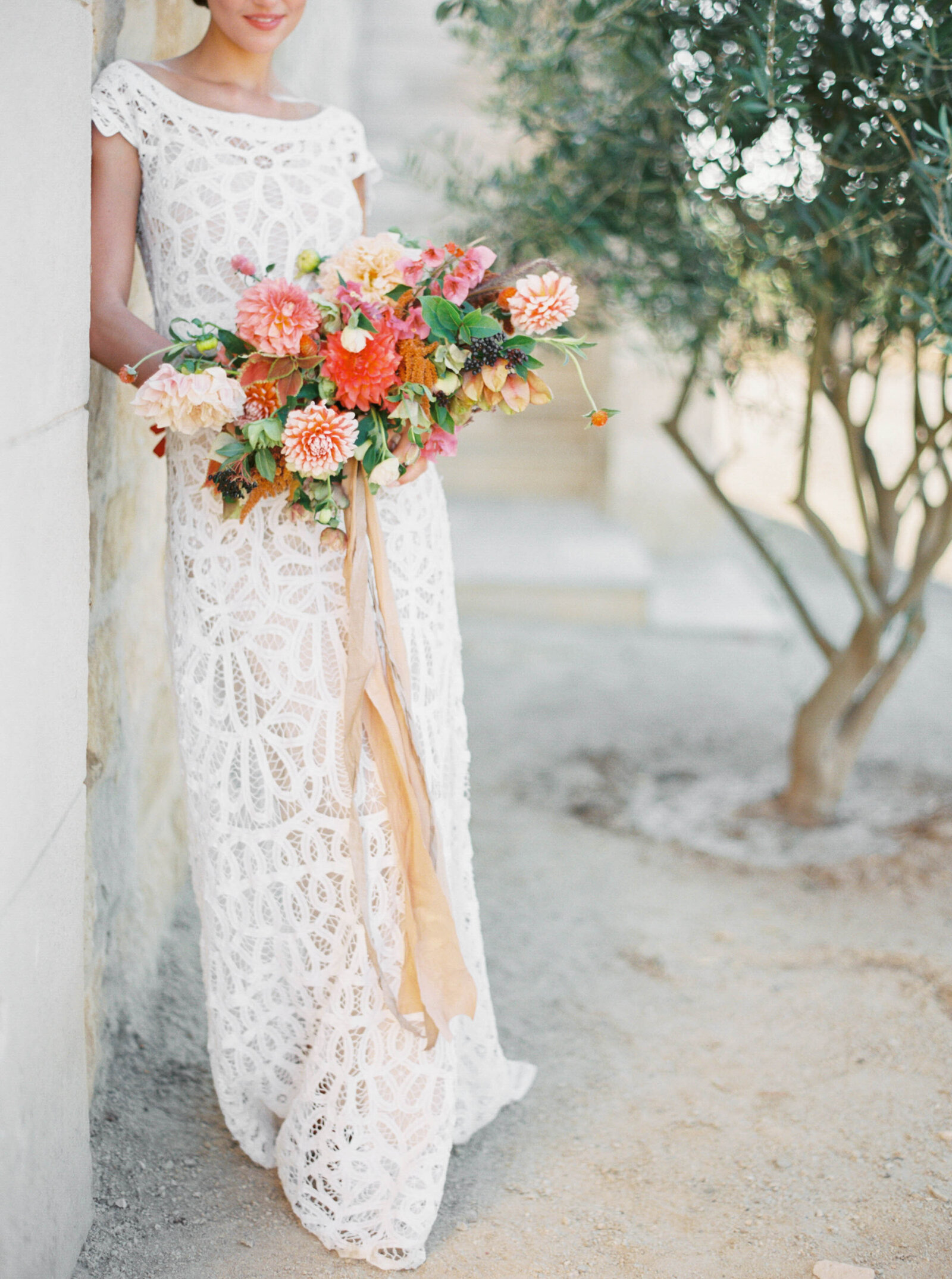 joshua aull photography dallas bridal_1009