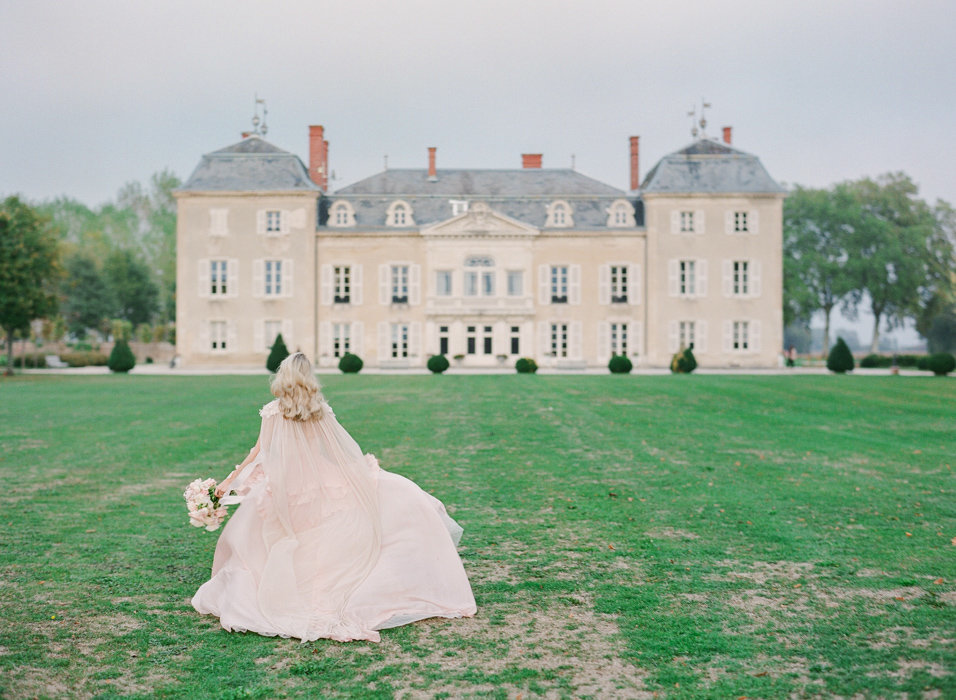 Molly-Carr-Photography-Paris-Film-Photographer-France-Wedding-Photographer-Europe-Destination-Wedding-Chateau-de-Varennes-31