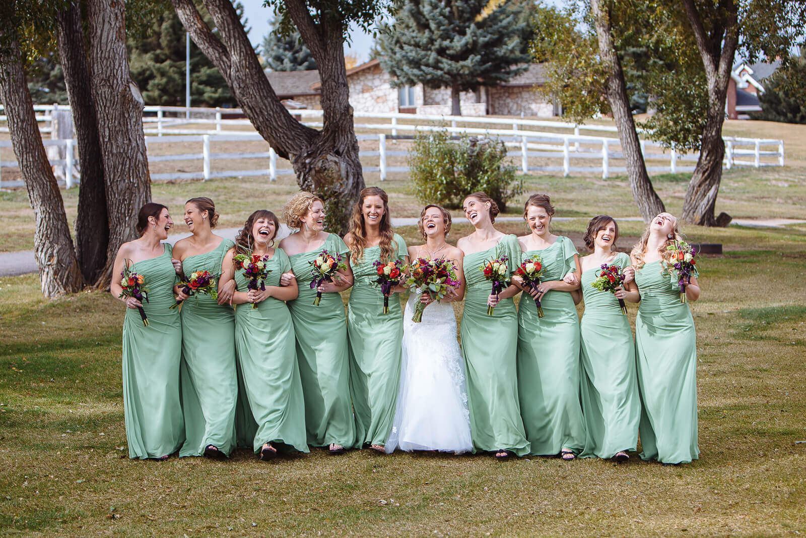 Montana-Wedding-Photographer552a