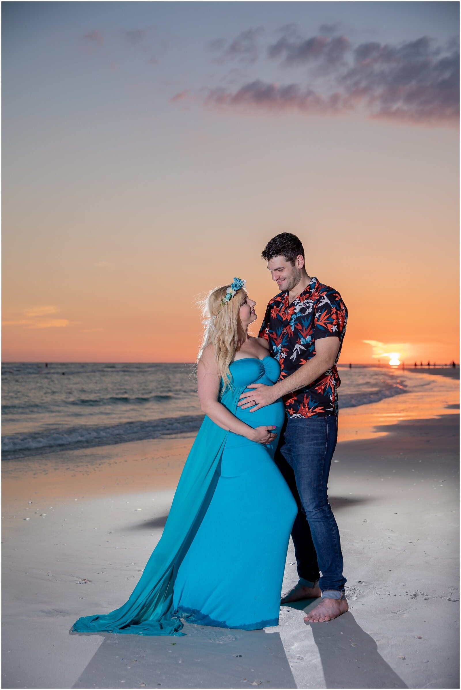 Love and Style Photography - Sarasota Photographer_1943