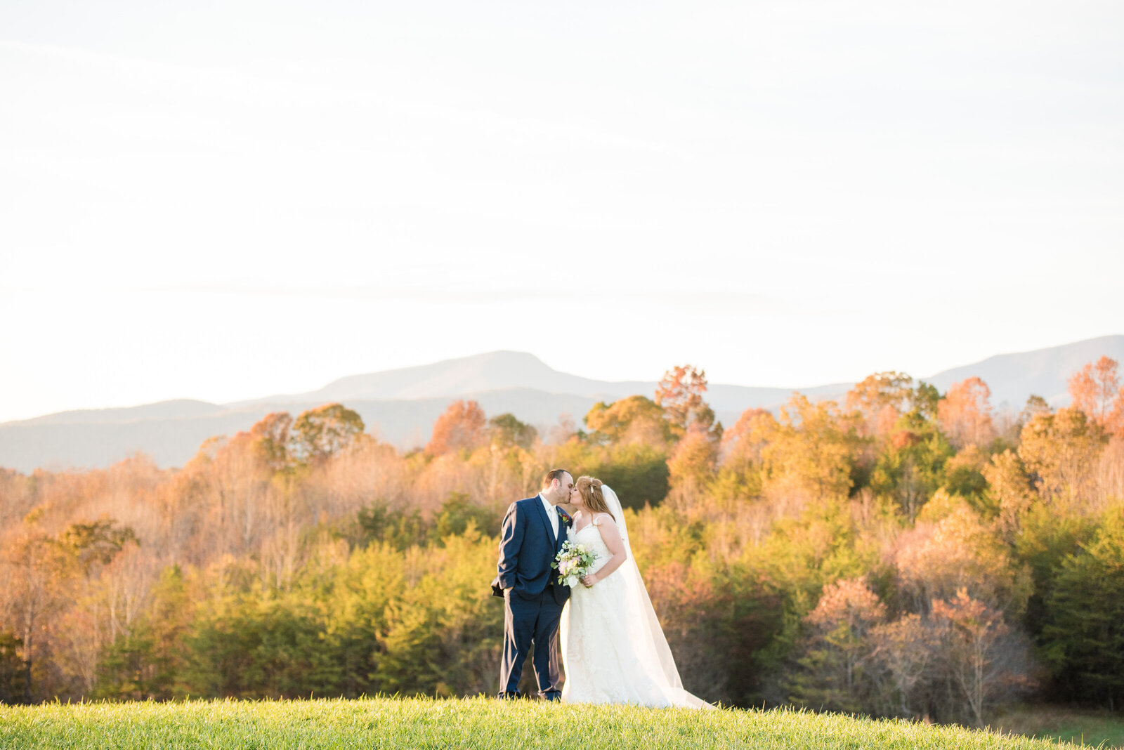 Marena Claire Photography Second Shooter Virginia Wedding Photographer Glass Hill Venue Whole Heart Studios _0025