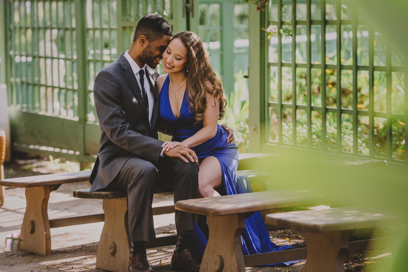 rancho los alamitos engagement photography100