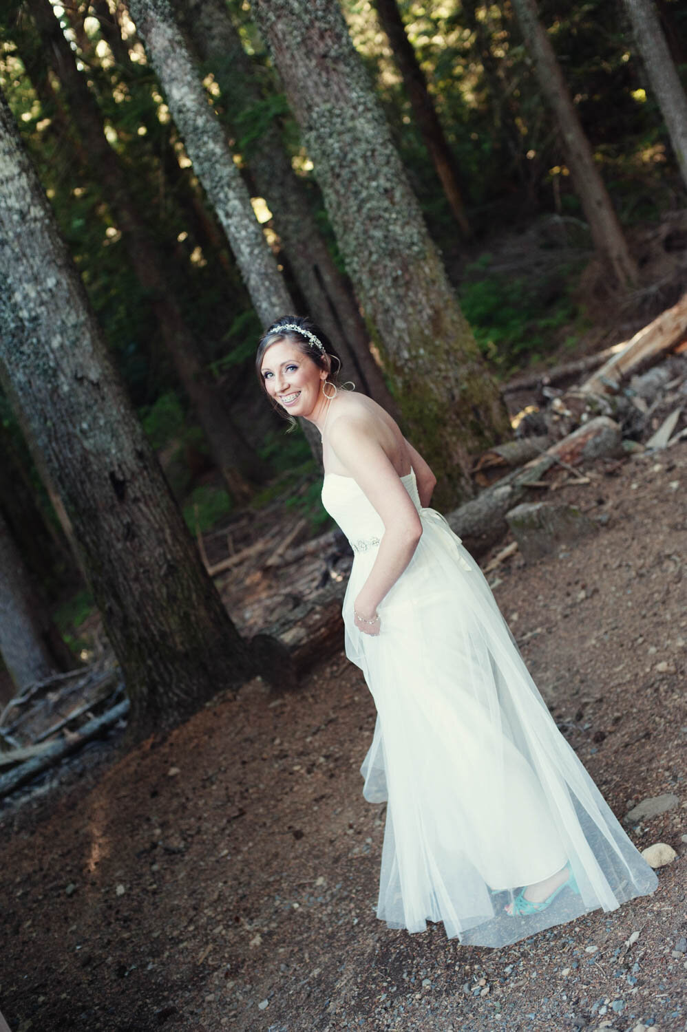 lost lake elopement140728-7