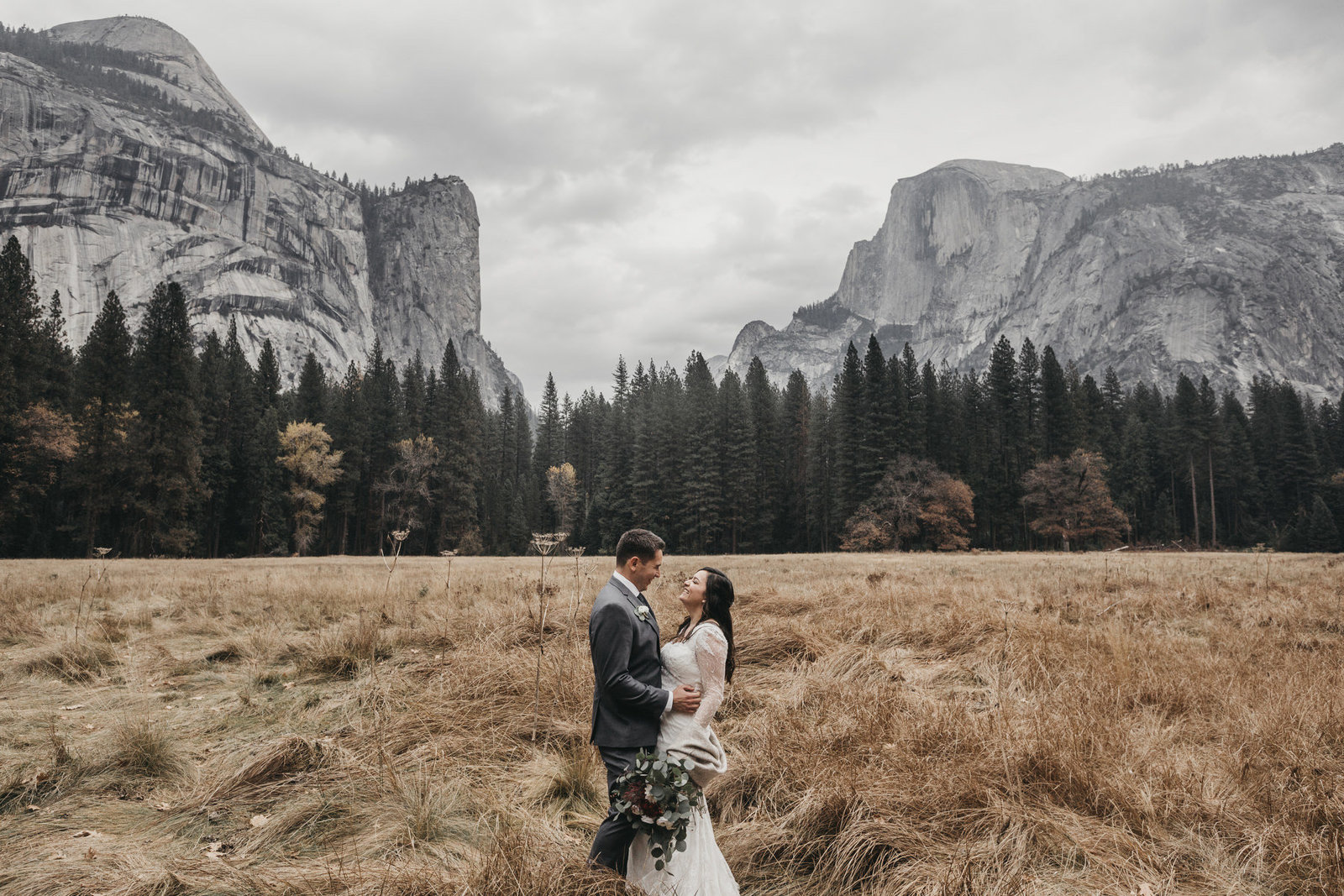 athena-and-camron-yosemite-elopement-wedding-photographer-elegent-valley-wedding49