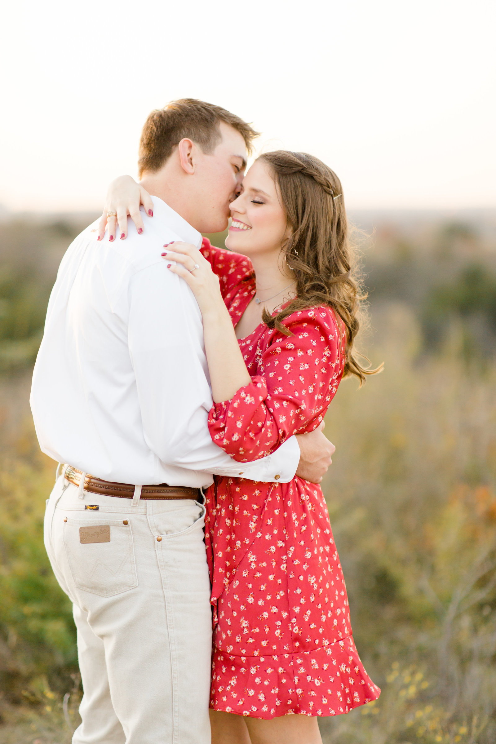 Courtney and John Engagements-0199
