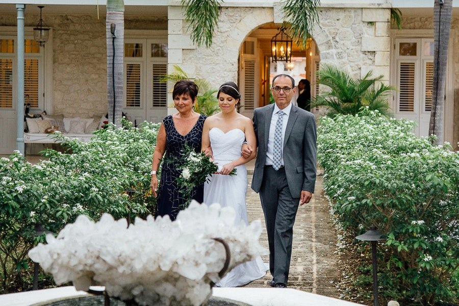 barbados_wedding_planner_plantation_wedding_0090