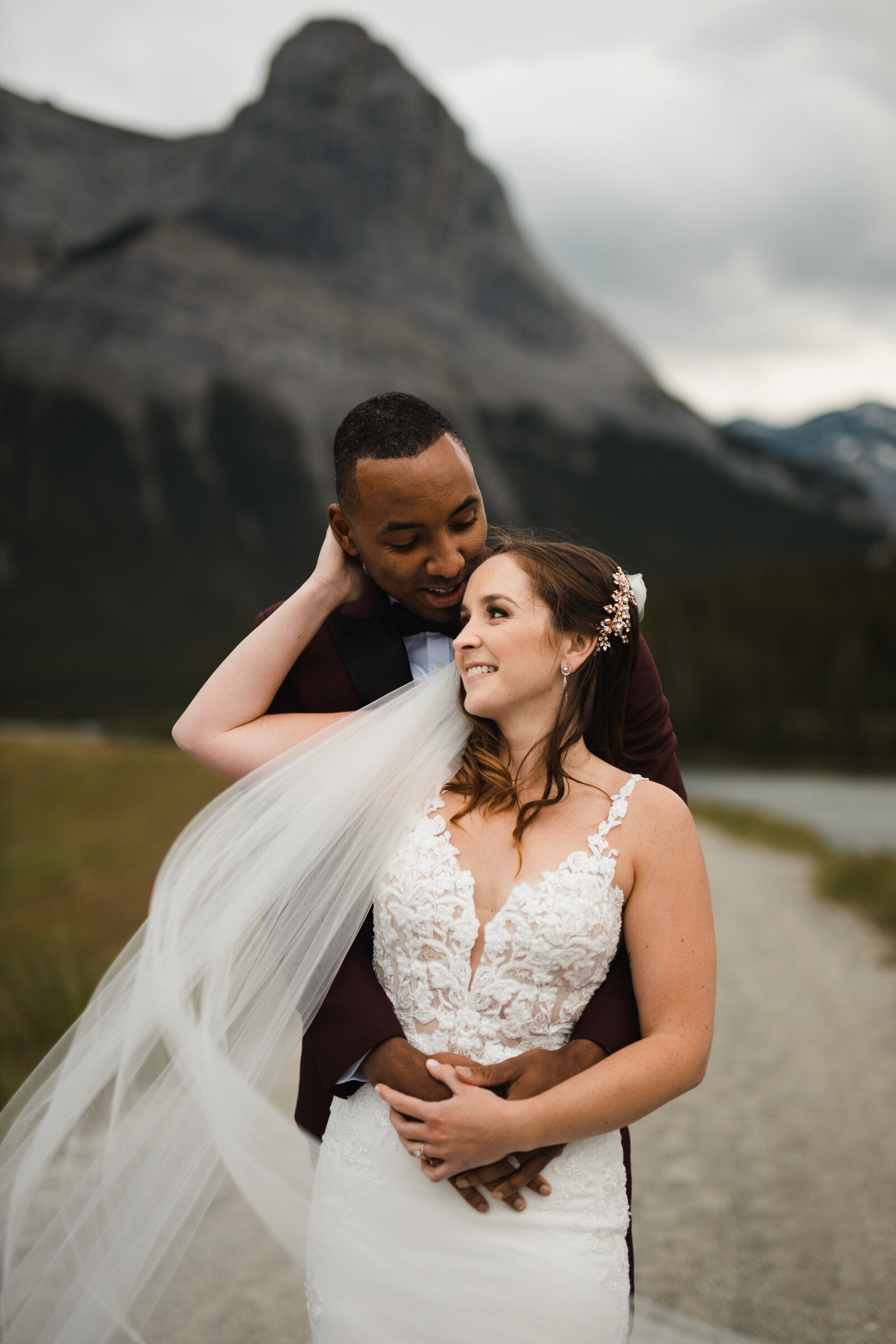 banff.wedding.photographer--281