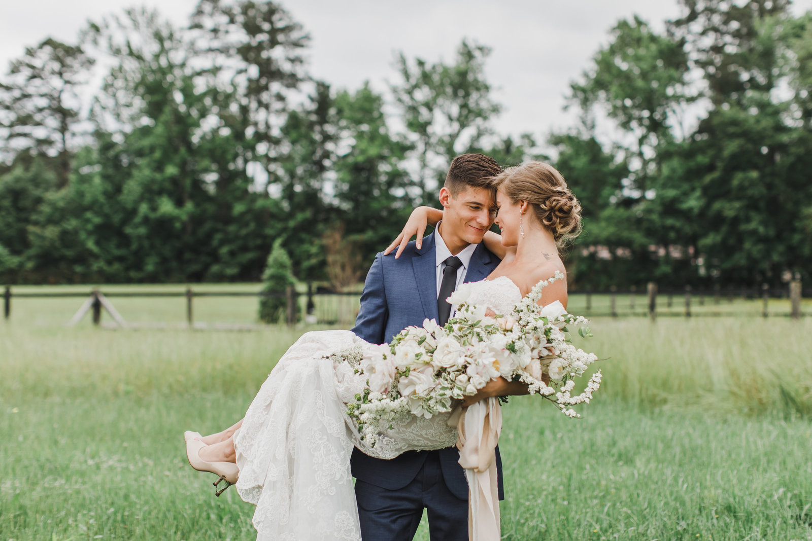 lynn-acres-smithfield-virginia-wedding-photographer-1