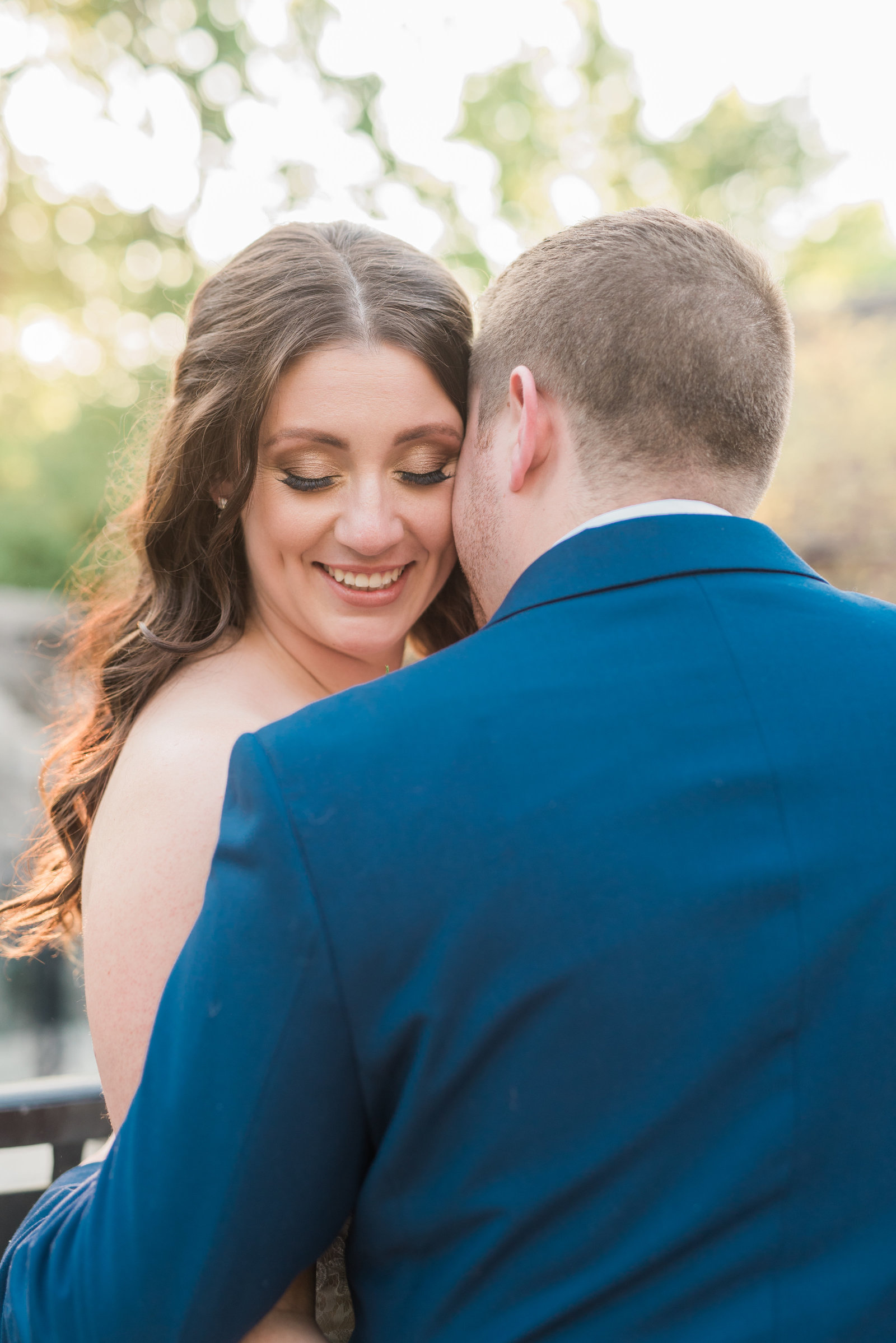 Sarah + Matt Sneak Peek-47