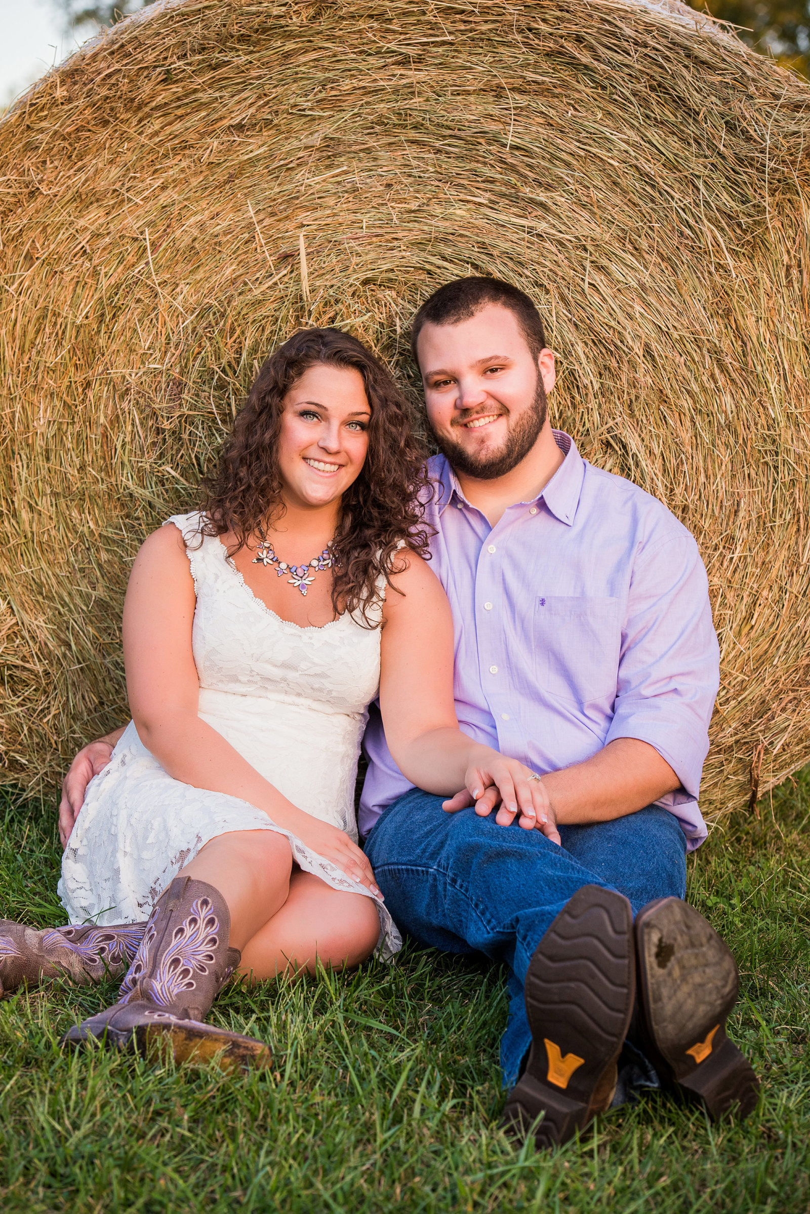 NJ_Rustic_Engagement_Photography163