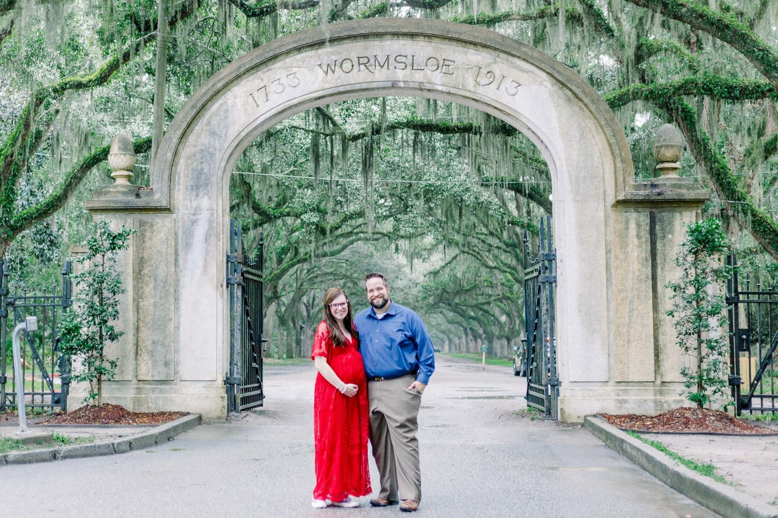 Savannah-Maternity-Wedding-Elopement-Georgia-Photography-7