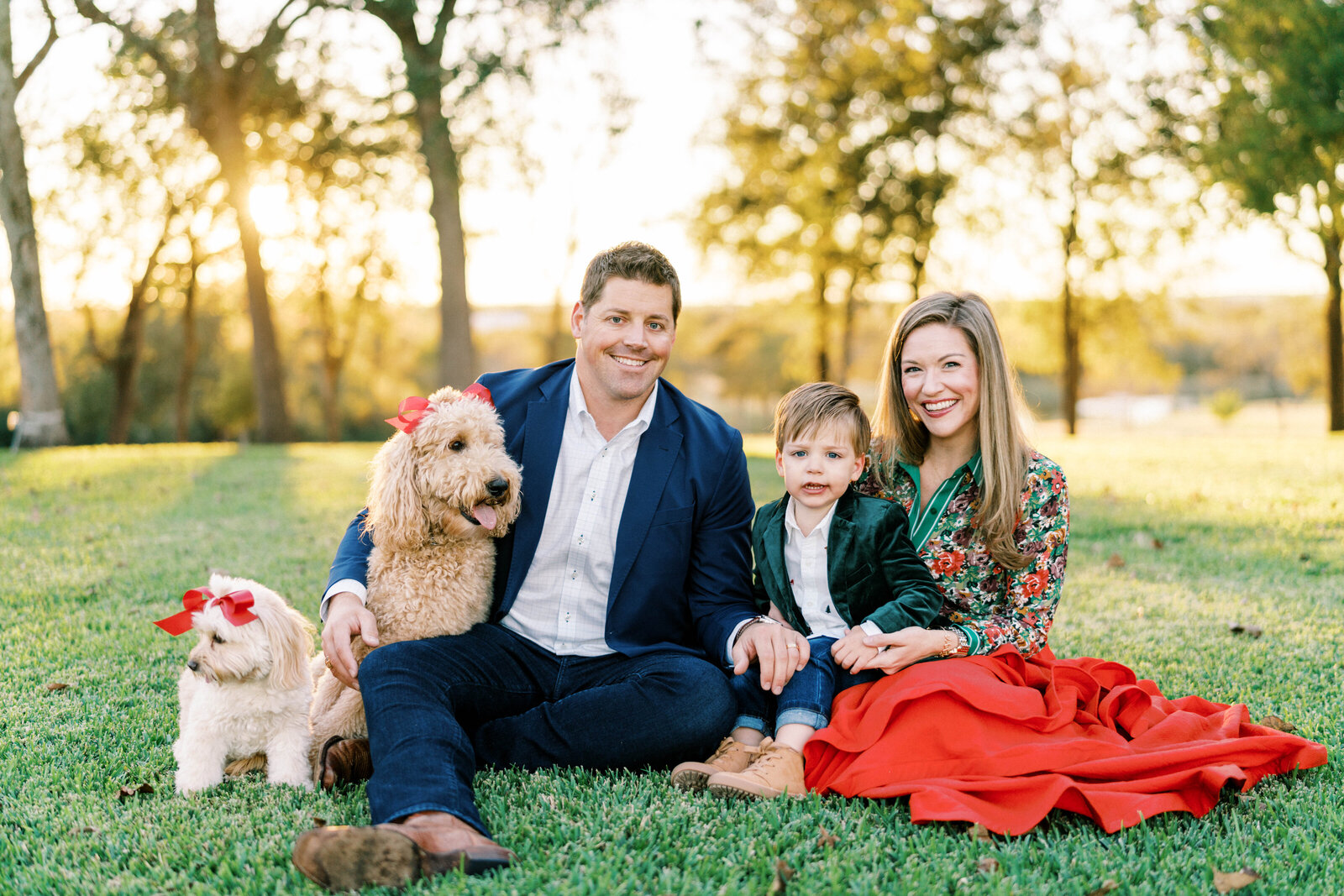 christinafrederick.com+_+Family+Photography+Session+_+Christina+Leigh+Frederick+Lifestyle+Blogger+_+Courtney+Leigh+Photography+_+Houston+Texas++