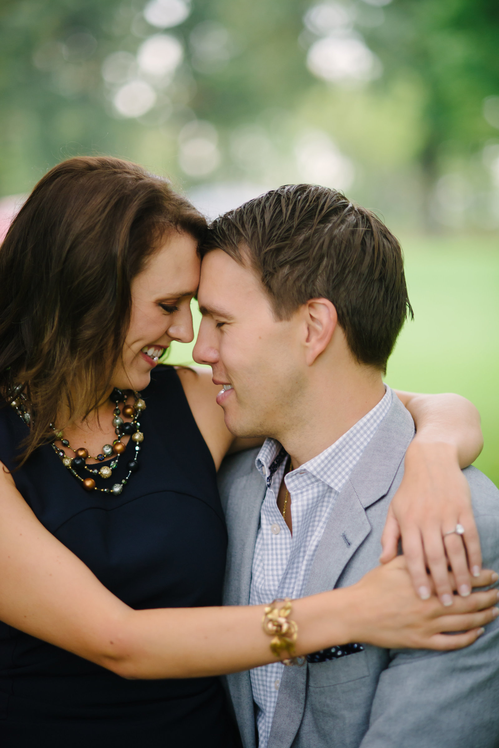 Twin Cities Engagement Photos AB_4631