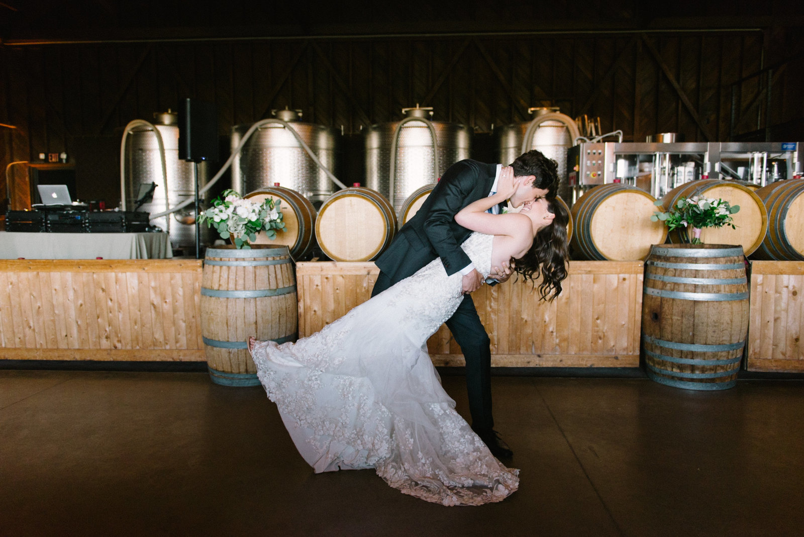 Saltwater Farm Vineyard Wedding_39