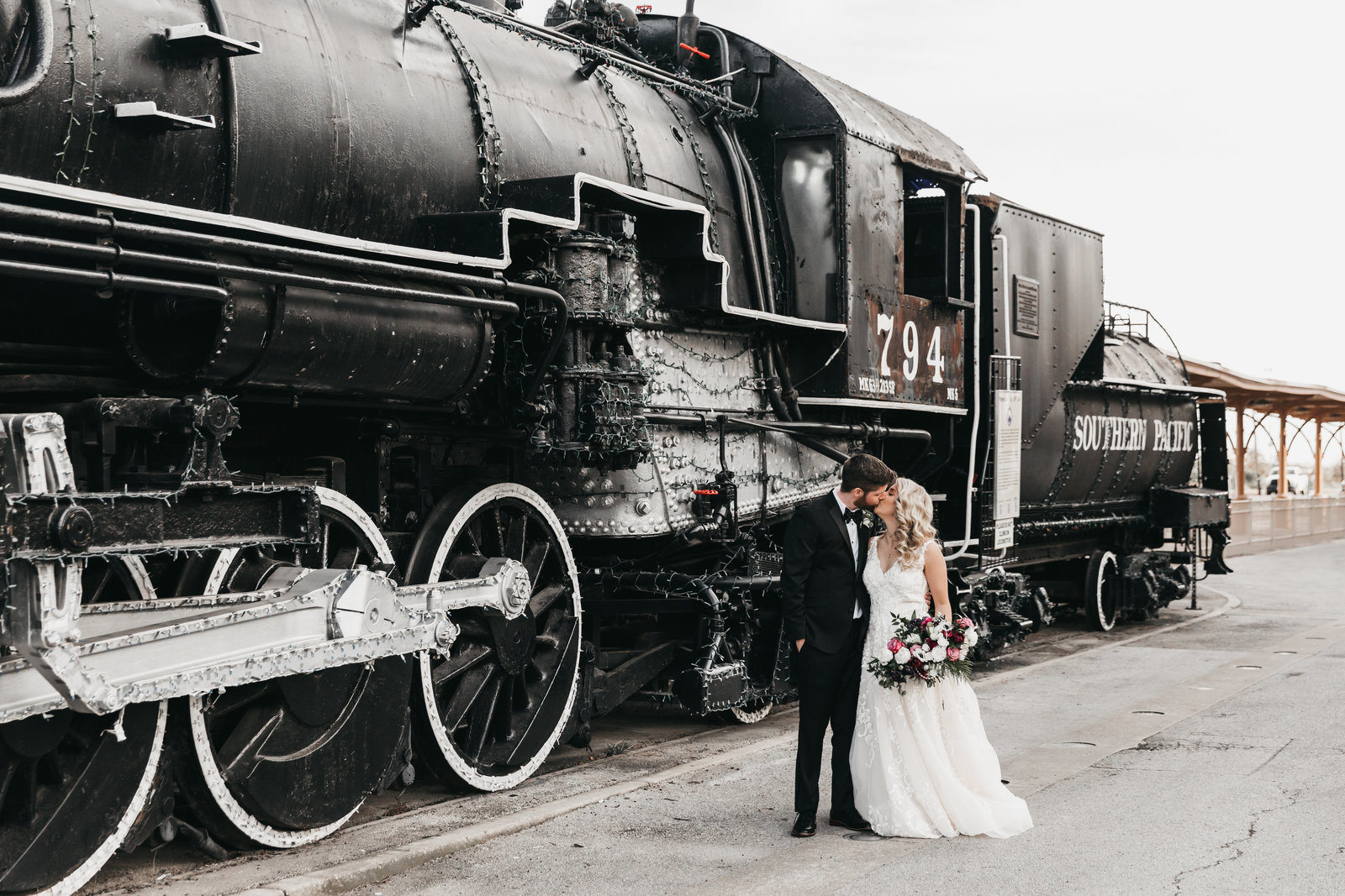 Fort Worth Wedding photographer-63