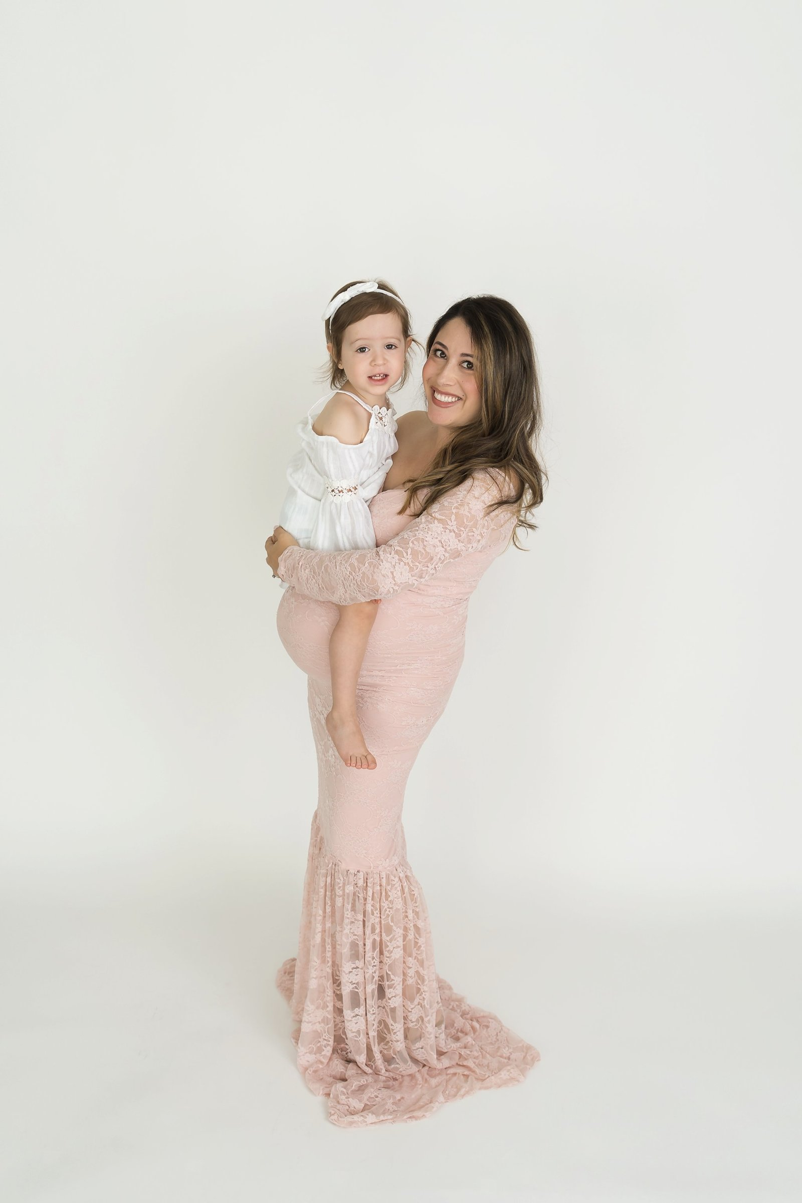orange-county-newborn-photographer_0030